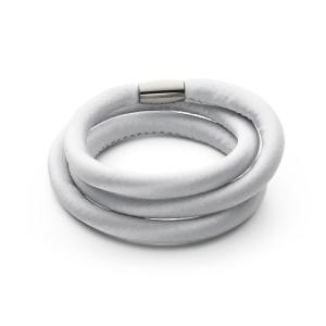 1004483-story-grey-silk-bracelet-300x300