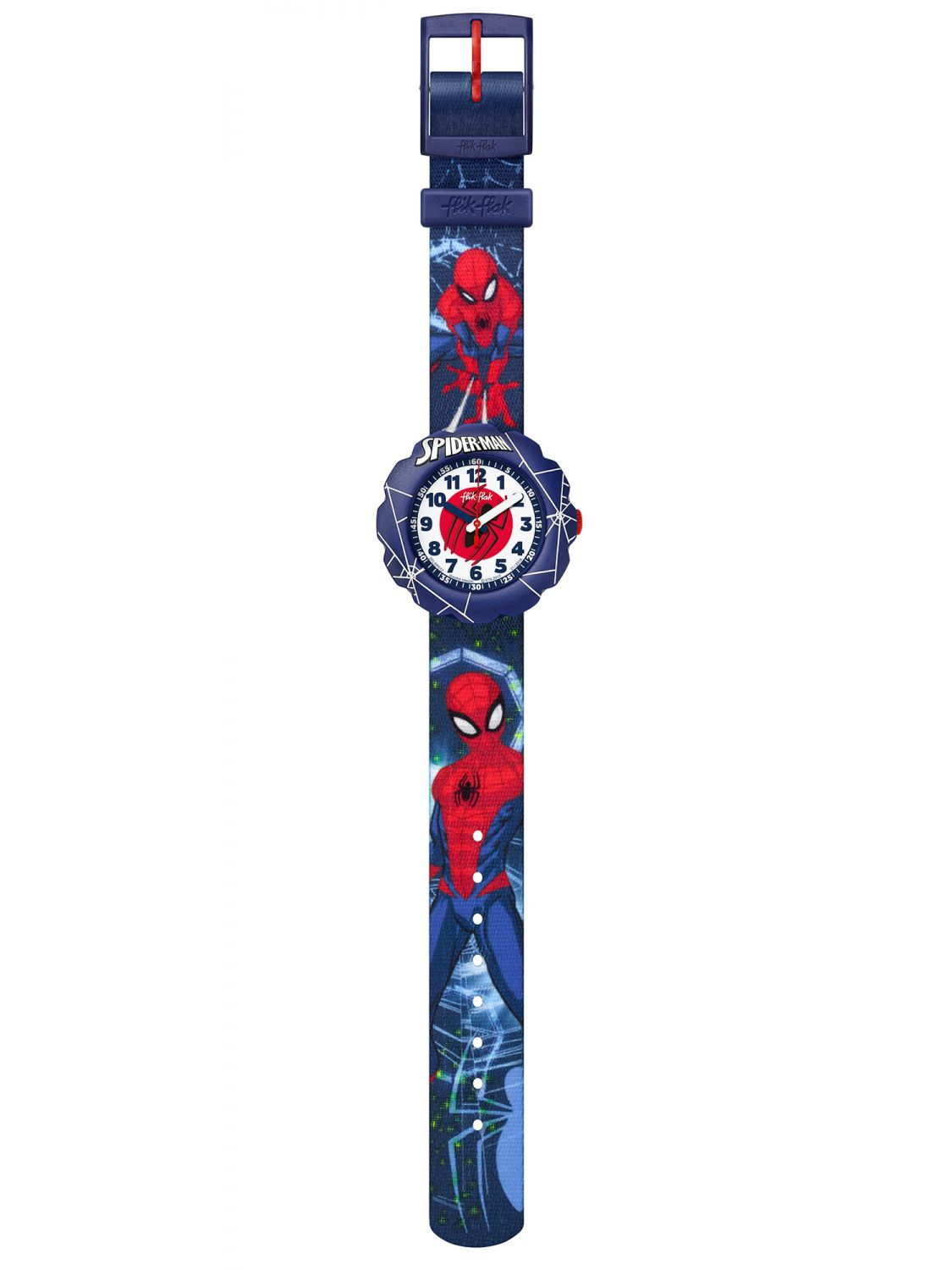Montre Swatch ZFLSP001
