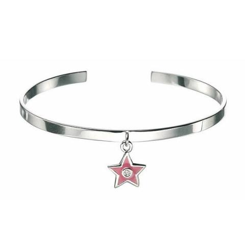 b3770 star bangle