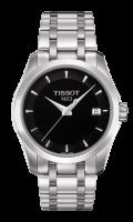 T035_210_11_051_00