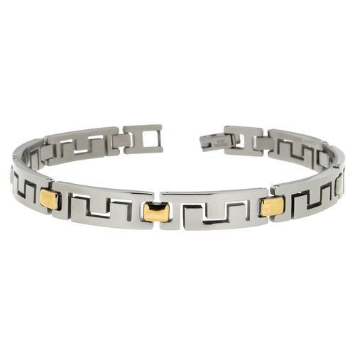 Bracelet Homme Zoppini H1940
