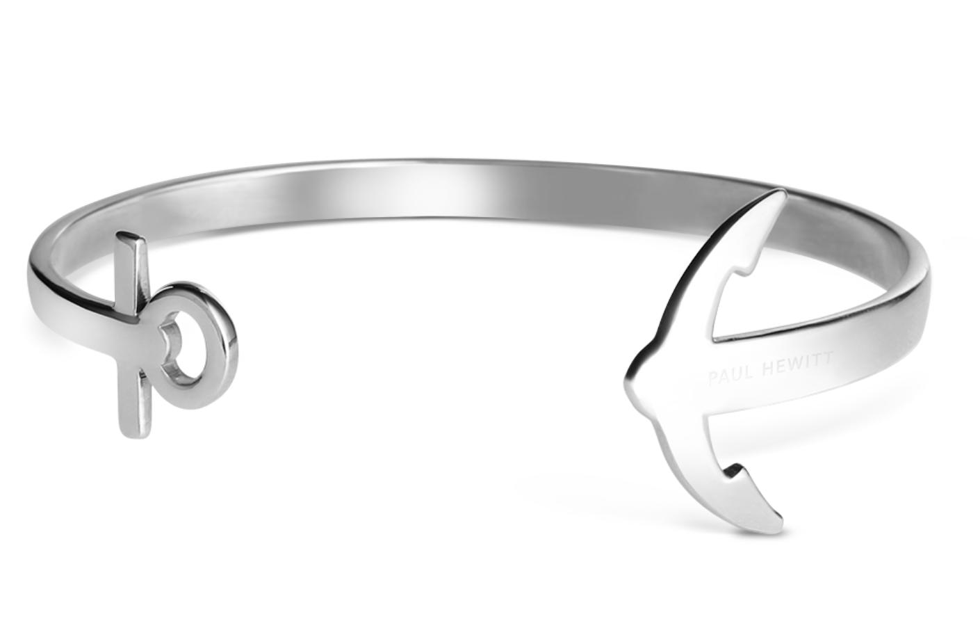 Bracelets Ancuffs