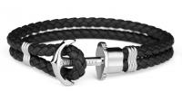 Bracelets Phreps