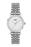 Montre Tissot T109.210.11.031.00