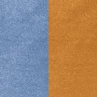 Bleu Denim : Canyon
