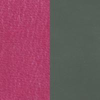 Fuchsia : Kaki