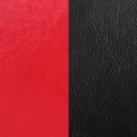 Rouge Vernis : Noir
