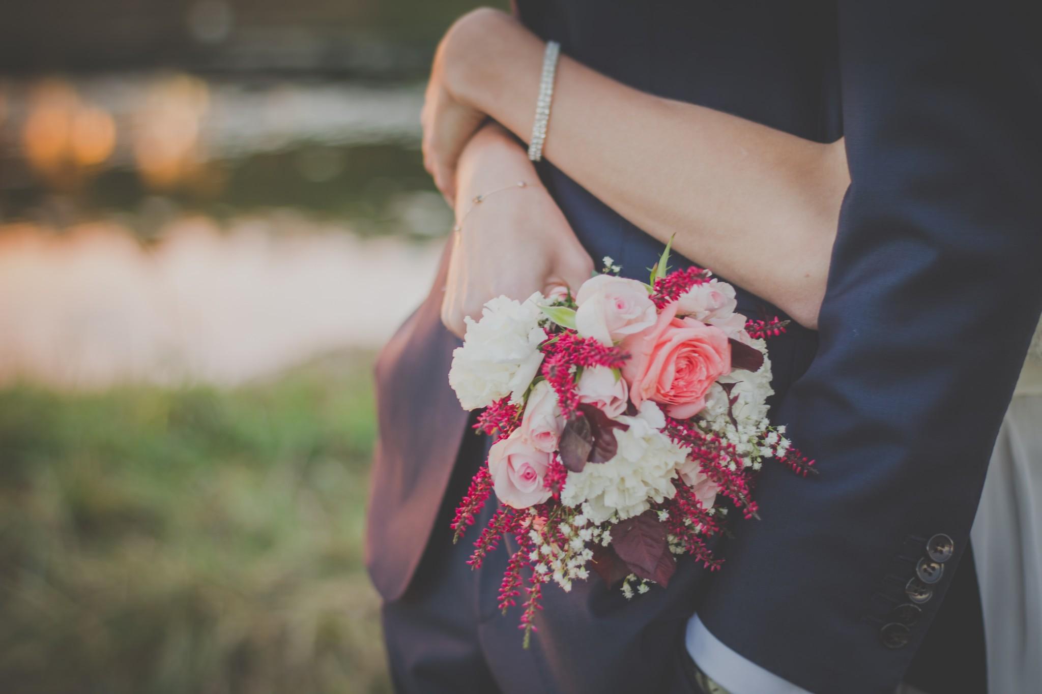 mariage rustique bijoux