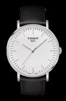 Montre Tissot T109.610.16.031.00