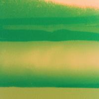 GREEN CARIOCA