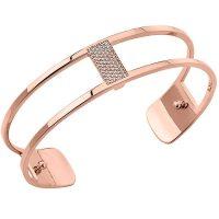 bracelet-manchette-les-georgettes-barrette-14-mm