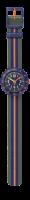 ZFPSP021