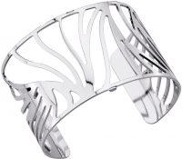 bracelet-femme-les-georgettes-plaque-argent-7027444-40mm-lombartbijoux-com