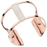 bracelet-les-georgettes-les-precieuses-femme-70276854008000_70276854008000_680x680