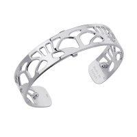 bracelet-manchette-les-georgettes-motif-arcade-plaque-argent-small