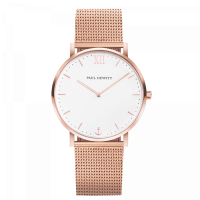 Uhr-Sailor-Line-White-Sand-IP-Ros-gold-Metallband-IP-Ros-gold_600x600