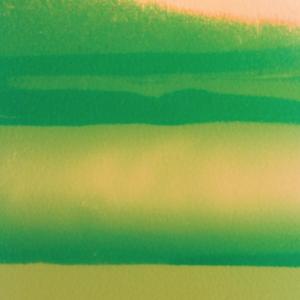catalogue-green-carioca-300x300