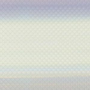 catalogue-lunatica-1-300x300