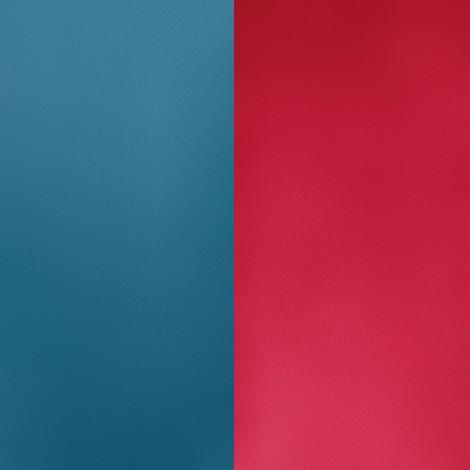 vinyle-bague-bleu-petrole-framboise