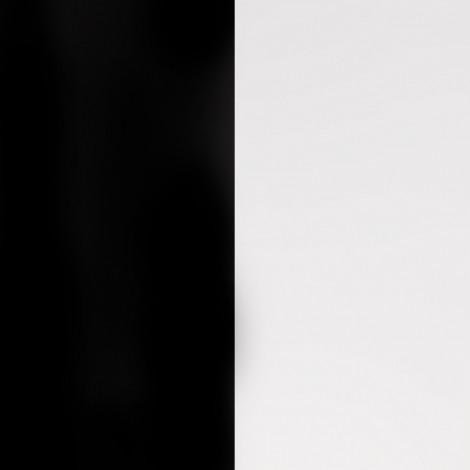 vinyle-bague-noir-blanc