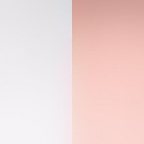 vinyle-bague-rose-clair-gris-clair