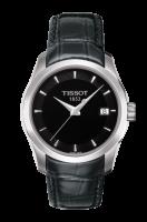 T035.210.16.051.00