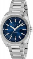 gucci-stainless-steel-Ya142205-Gg2570-Stainless-Steel-Watch