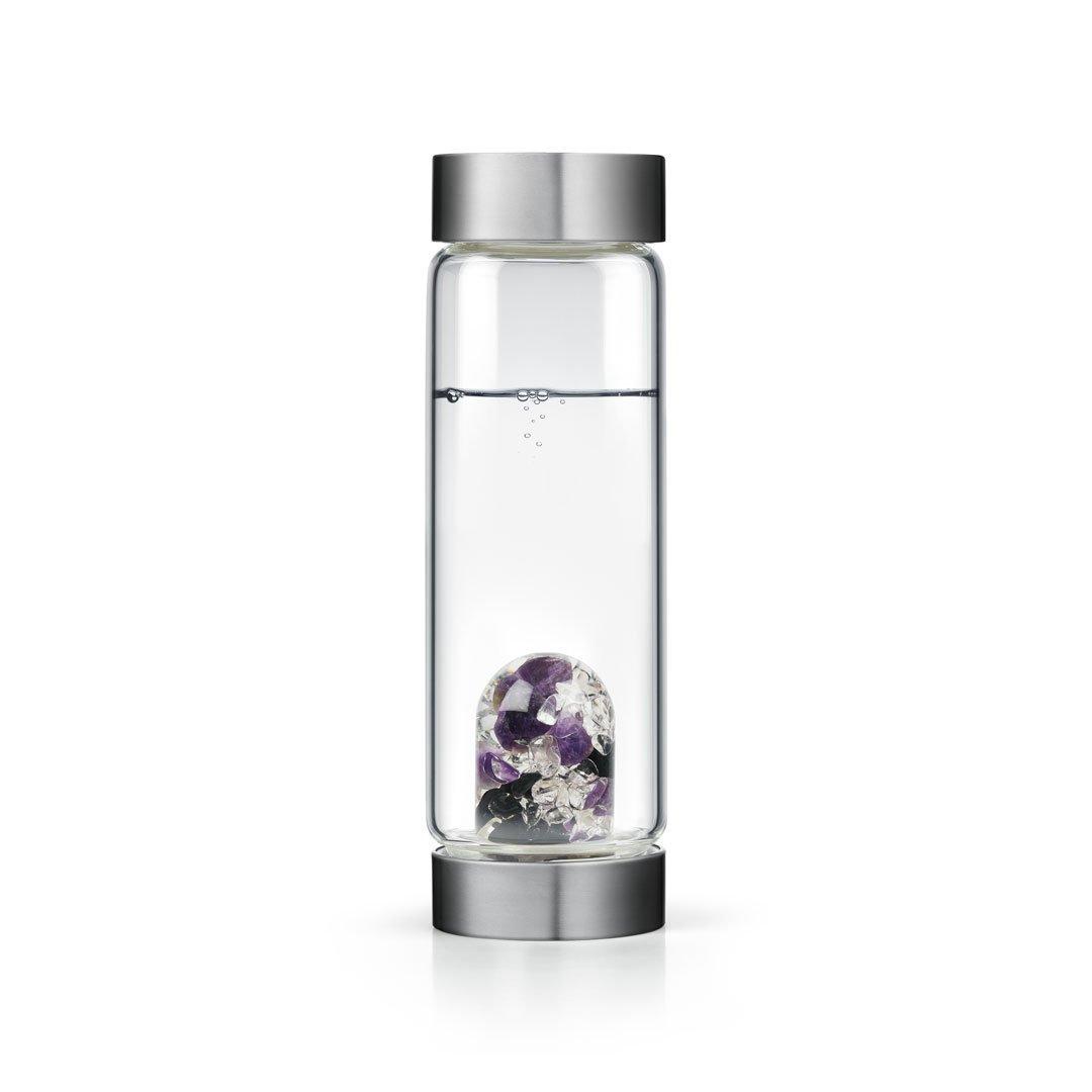 Guardian-GEM-WATER-Bottle-WEB-WEB_7e392f4a-d18d-4278-a248-efff9824d569_2000x