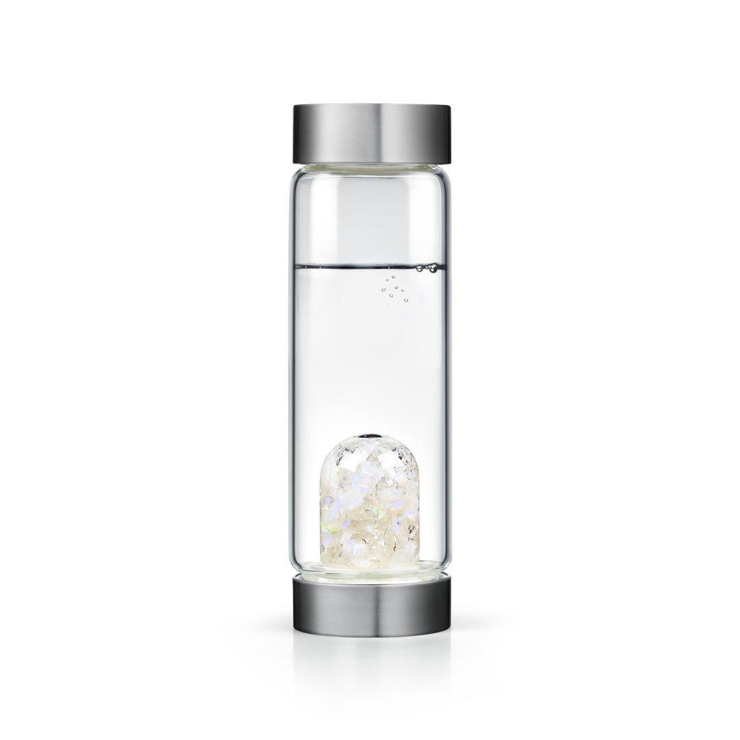 Luna-GEM-WATER-Bottle-WEB-NEW_2000x