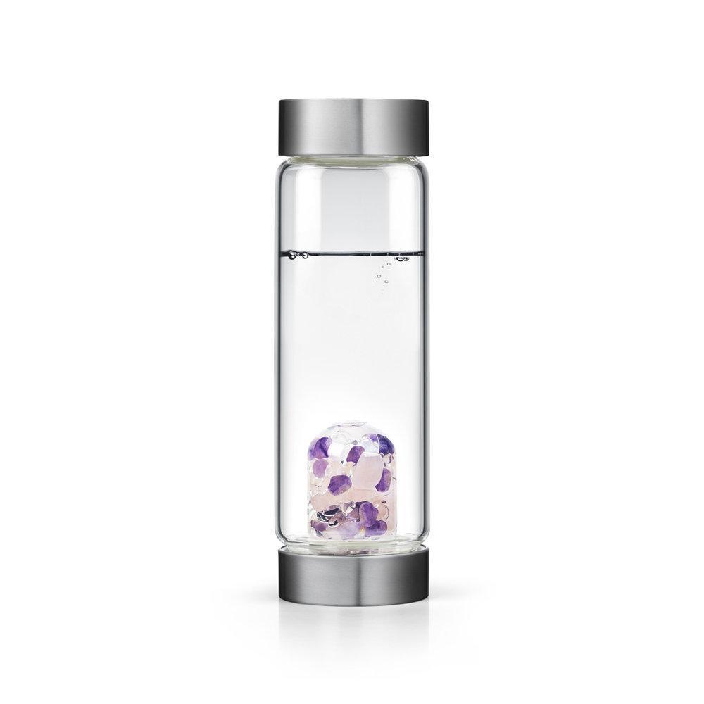 Wellness-GEM-WATER-Bottle_77212242-d73d-46d0-b04e-718470d0c9a2_2000x