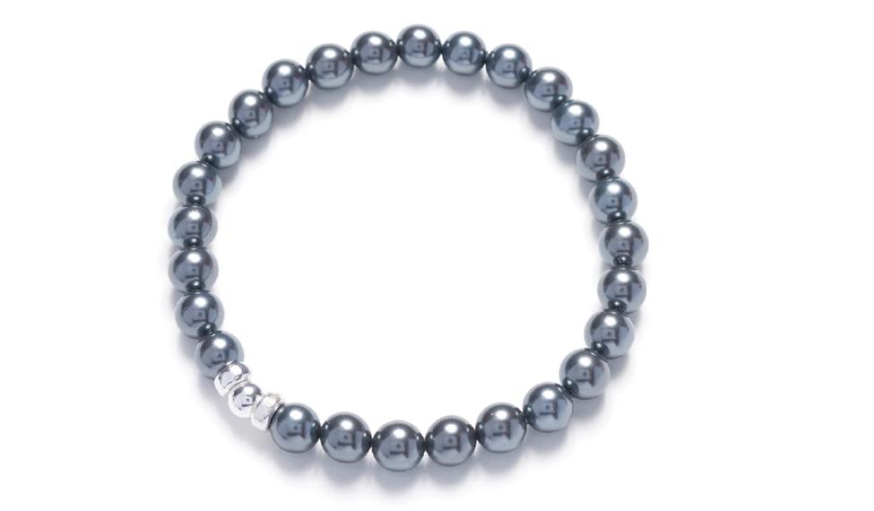 Bracelet Be Blue BBCLASS-AN