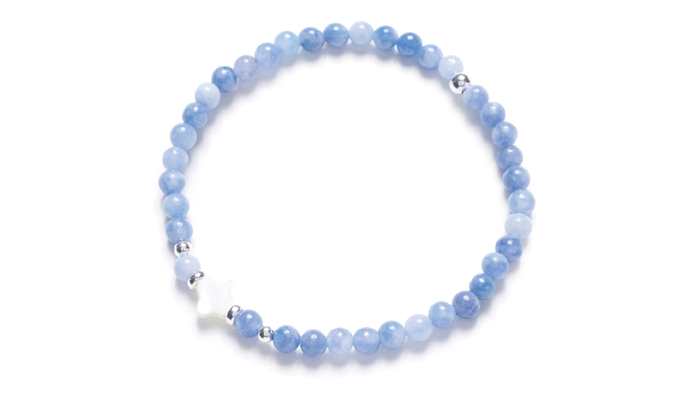 Bracelet Be Blue BBLUCK-BL