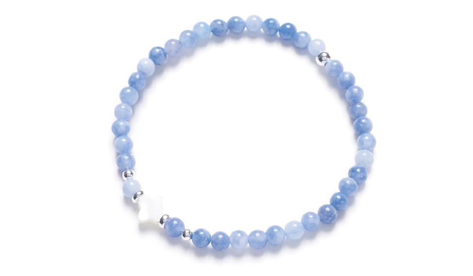 Bracelet Be Blue BBLUCK-BL