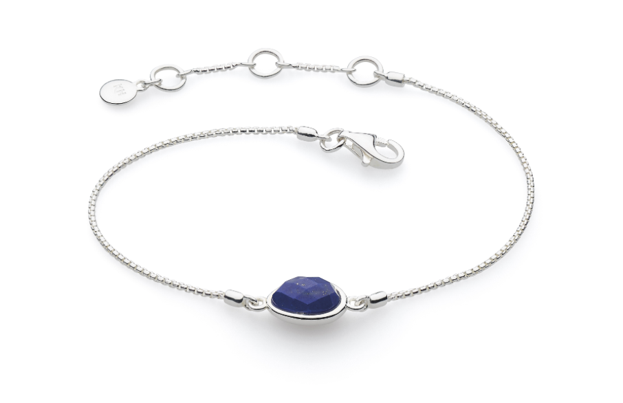 Bracelet en Argent