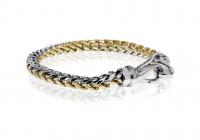 Bracelet Italgem