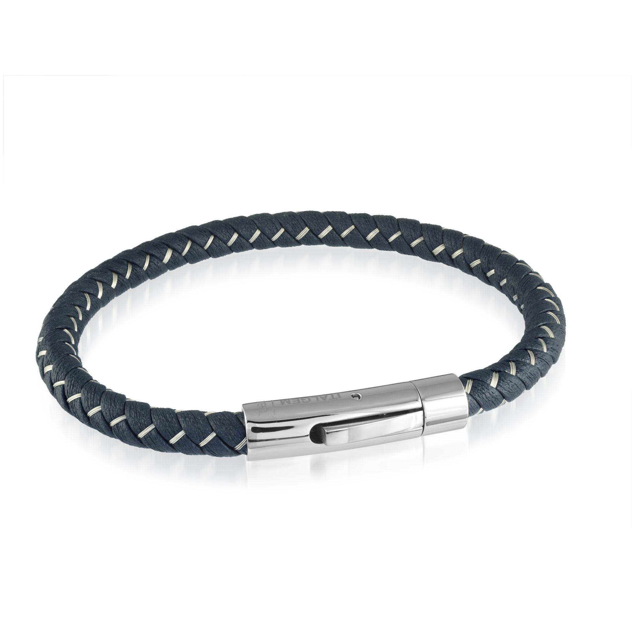 Bracelet Italgem SLB116