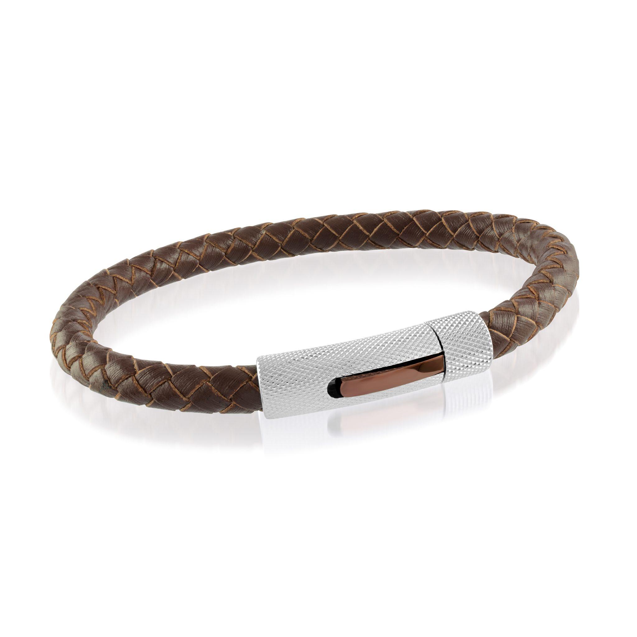 Bracelet Italgem SLB134