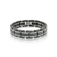 Bracelet Italgem SMB132