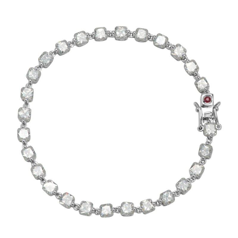 Bracelet ELLE 61L0360001