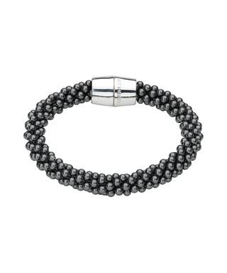 Bracelet perles 70320SVG