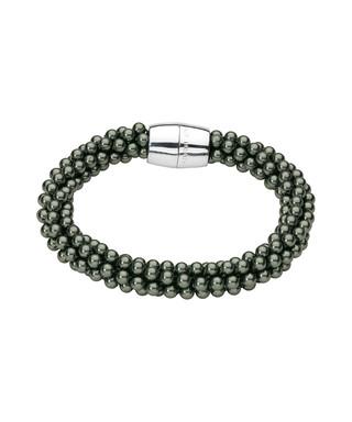 Bracelet perles 70320SVO