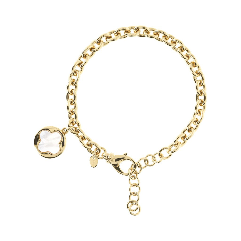 Bracelet Bronzallure ALBA WSBZ00912Y