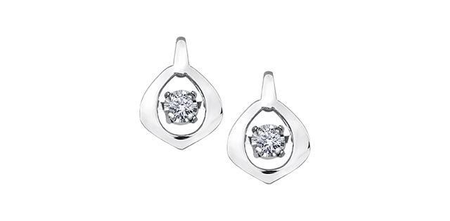 Boucles d'oreilles Diamant EE3438WG_2
