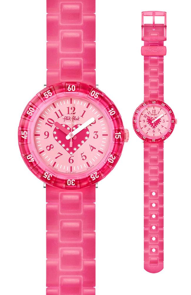 Montre Swatch ZFCSP065