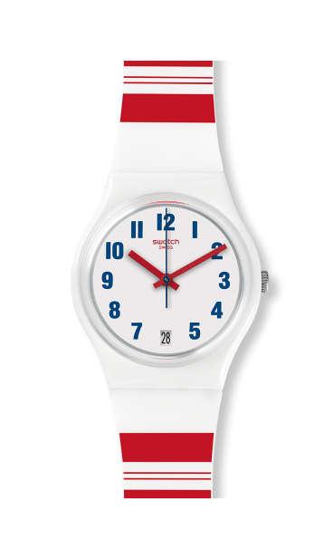 Montre Swatch GW407