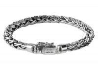 Bracelet Buddha to Buddha J170