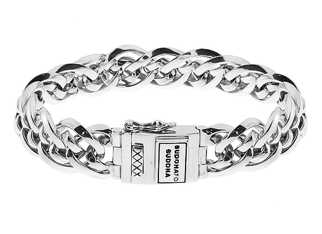 Bracelet Buddha to Buddha Nathalie J209