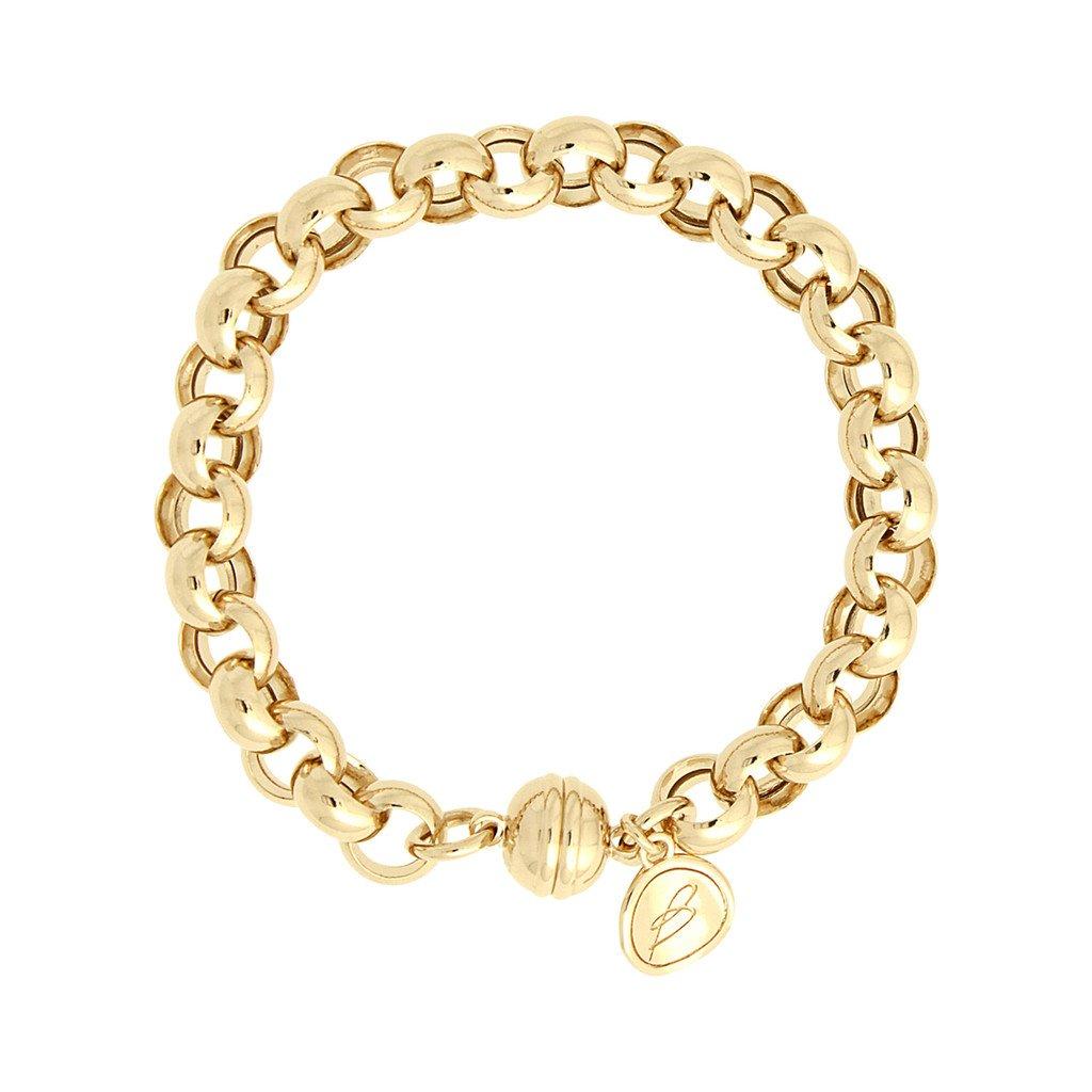 Bracelet Bronzallure PUREZZA WSBZ00641Y