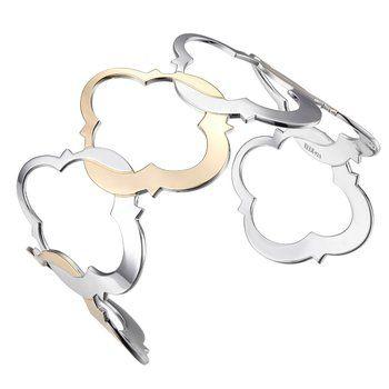 Bracelet ELLE R1LA59A0E0