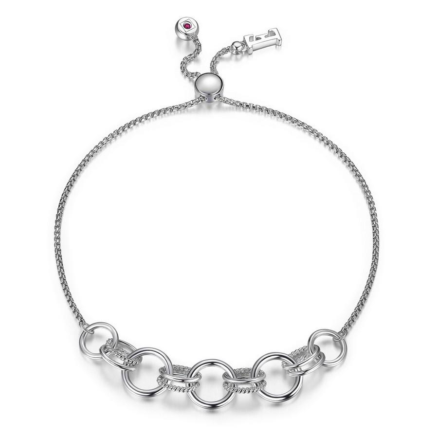 Bracelet ELLE R1LAC4A0F8